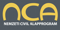 nationalcivilfund_hungary